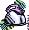 kettle Vector Clip Art picture