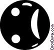 button Vector Clip Art picture