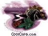 Colorado Vector Clip Art picture