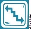 arrows Vector Clip Art image