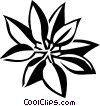 madrone Vector Clipart graphic