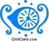 lemon Vector Clip Art picture