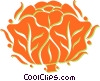 cabbage Vector Clipart picture