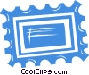stamp Vector Clip Art graphic