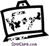 mathematics Vector Clip Art picture
