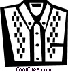 shirt Vector Clip Art picture