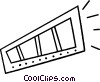 film Vector Clipart picture