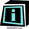 building block Vector Clip Art picture