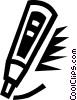 marker Vector Clip Art picture