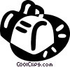 doctors bag Vector Clip Art picture