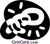 chain Vector Clip Art picture