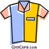 Shirts Vector Clip Art picture