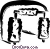 Car Wash Vector Clip Art picture
