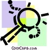 Percussion Vector Clip Art image