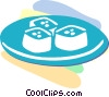 Sushi Vector Clip Art picture