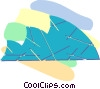 Sydney Opera House Vector Clipart picture