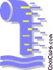 periscope Vector Clip Art picture