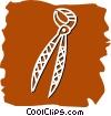 Tools Vector Clip Art image