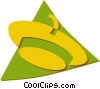 Hats Vector Clipart graphic