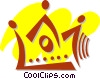 Royalty Vector Clip Art picture