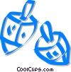 Judaism Vector Clip Art picture