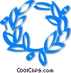 Artifacts Vector Clip Art picture