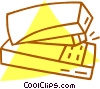 stapler Vector Clip Art picture