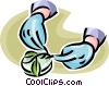 biology Vector Clip Art picture