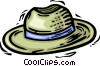 hat Vector Clipart picture
