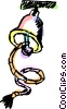 Bells Vector Clip Art picture