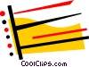 Abacus Vector Clip Art picture