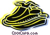 Personal Watercraft Vector Clip Art image