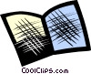 Business Vector Clipart image