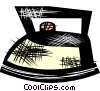 Household Vector Clip Art picture
