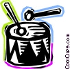 Entertainment Vector Clipart picture
