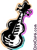 Entertainment Vector Clip Art picture