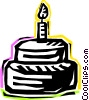 Celebrations Vector Clip Art image