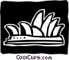 Travel Vector Clip Art image