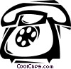 Technology Vector Clip Art graphic