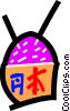 Chinese Vector Clipart picture