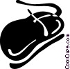 Mouse Vector Clip Art picture