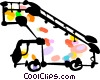 Equipment Vector Clipart picture