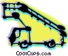 Equipment Vector Clipart illustration
