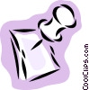 Messages Vector Clipart picture
