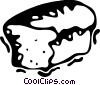 Bread Vector Clip Art picture