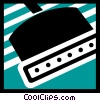 Cables Vector Clipart picture