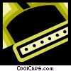 Cables Vector Clip Art picture