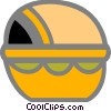 Hamburgers Vector Clip Art picture
