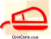 Computer mouse Vector Clip Art picture