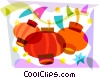 China Vector Clip Art picture